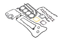 Block gasket Kit for Suzuki DF140