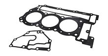 Block gasket Kit  for Suzuki DF200-250