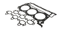 Block gasket Kit for Suzuki DF300