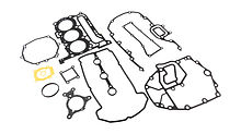 Block gasket Kit for Suzuki DF40A-60A