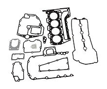 Block gasket Kit for  Suzuki DF70A-90A