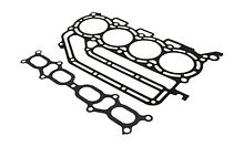Block gasket Kit for Suzuki DF90-115