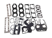 Block gasket Kit for Suzuki DT150/200/225