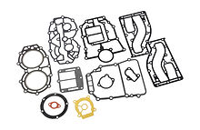 Block gasket Kit for Suzuki DT40