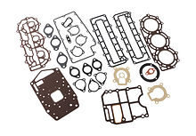 Block gasket Kit for  Suzuki DT50-65