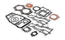 Block gasket Kit Suzuki DT 9.9-15