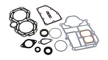 Power head gasket set Tohatsu M25C/30A4