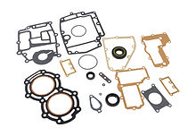 Power head gasket set Tohatsu M40C