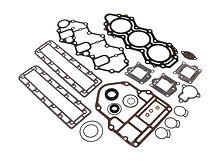Power head gasket set Tohatsu M40D/50D