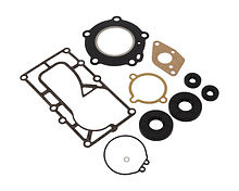 Power head gasket set Tohatsu M5B