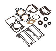 Power head gasket set Tohatsu M9.8B