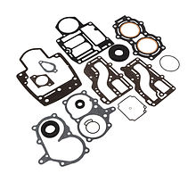 Power head gasket set Tohatsu M9.9D2/15D2