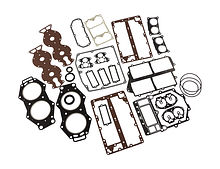 Power head gasket kit Yamaha 115A, Omax