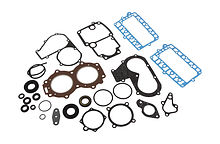 Power head gasket kit Yamaha 25A, analog