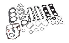 Power head gasket kit Yamaha 40-50 (3Cyl)