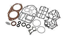 Power head gasket kit Yamaha 40X, OMAX