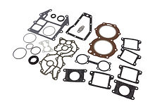 Power head gasket kit Yamaha 55, Omax