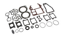 Power Head Gasket Kit Yamaha 55
