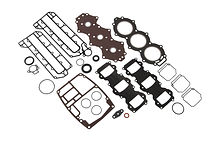Power head gasket kit Yamaha 60F/70B