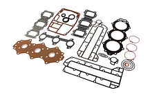 Power head gasket kit Yamaha 60, Omax