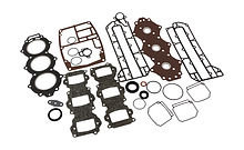 Power head gasket kit Yamaha 60F/70B, Omax