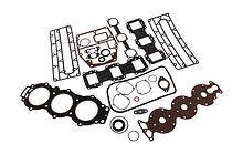 Power head gasket kit Yamaha 75A/85A, Omax