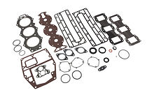 Power head gasket kit Yamaha 80-90