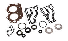 Power head gasket kit Yamaha 9.9F/15F, Omax