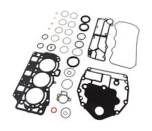 Power Head Gasket Kit Yamaha F30/40