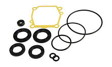 Gear case repair kit for Suzuki DF140