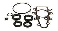 Gear case repair kit forSuzuki DF25 2 cyl.