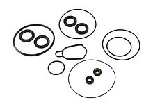 Gear case repair kit for Suzuki DF250A/300A