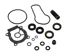 Gear case repair kit for Suzuki DF40A-60A/DT40, Omax