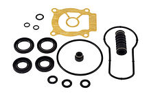 Gear case repair kit for Suzuki DF40A-60A/DT40
