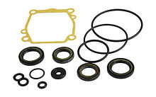 Gear case repair kit for Suzuki DF60-70 (98-00 year)/DT100