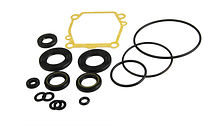 Gear case repair kit for Suzuki DF60-70