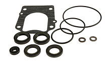 Gear case repair kit for Suzuki DF70A-90A