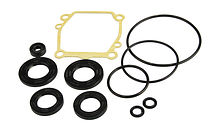 Gear case repair kit for Suzuki DF90-115