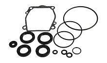 Gear case repair kit for Suzuki DT150/200/225