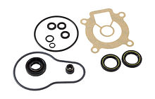Gear case repair kit for Suzuki DT50/55/65