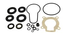 Gear case repair kit for Suzuki DT75/85