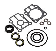 Lower unit gasket set Tohatsu M25C3/30A4