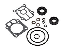 Lower unit gasket set Tohatsu M40C
