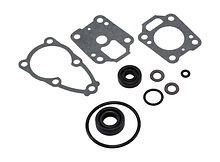 Lower unit gasket set Tohatsu M4C/5B/MFS4/5/6B