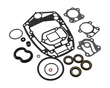 Lower unit gasket kit Yamaha 60F/70B, Omax