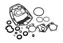 Lower unit gasket kit Yamaha E60, Omax