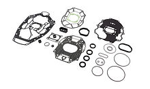 Lower unit gasket kit Yamaha F200A/225A