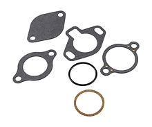 Seal kit  Termostat Mercruiser V6/V8, Omax
