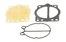 Fuel pump repair Kit for Kawasaki 550/650/750/1100/XI