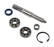 Shaft Kit VP